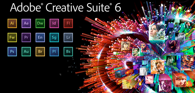 Adobe Cs6 Are You Up To Speed Marketing Technologist