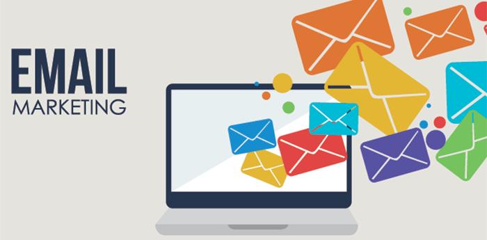 Emailový marketing pro dospělé